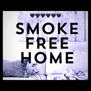 🖤🖤 ALL ITEMS FROM A SMOKE FREE HOME 🖤🖤